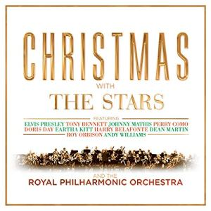 Christmas with the Stars RPO