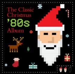 Classic Christmas 80s