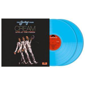 Cream LiveAtForum1968 sq 1