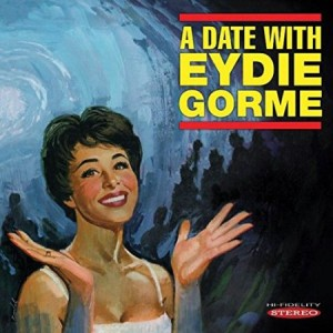 Date with Eydie
