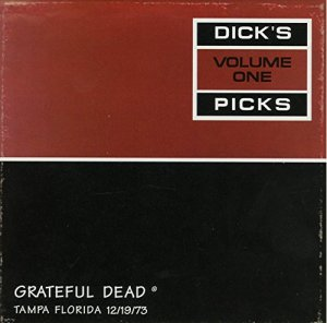 Dick's Picks 1