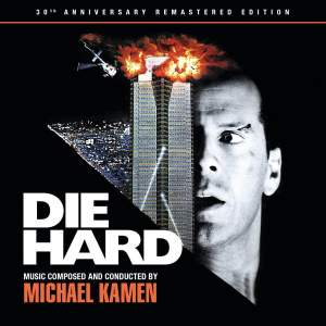 Die Hard 30th iTune square 600px  28601.1542126888