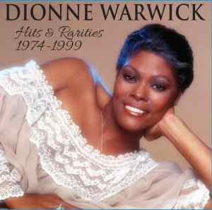 Dionne Hits and Rarities