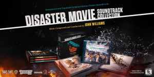 Disaster Soundtrack Collection