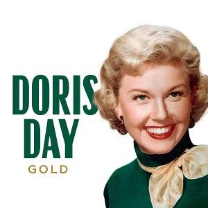 Doris Day Gold