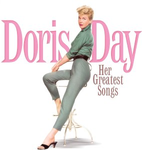 Doris Day Her Greatest Songs
