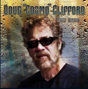 Doug Cosmo Clifford Magic Window