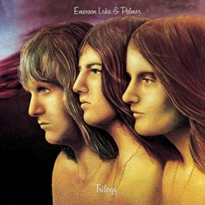 ELP - Trilogy