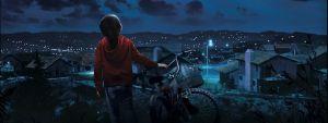 Extra-Terrific: Inside The Art of La-La Land's 'E.T.' Soundtrack Reissue