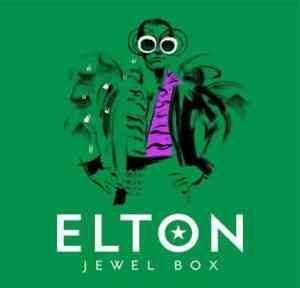 EltonJohn JewelBox pl