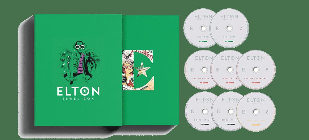 EltonJohn JewelBox 8CD pks hires