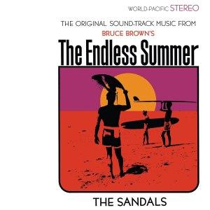 Endless Summer OST