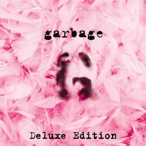 Garbage - Deluxe