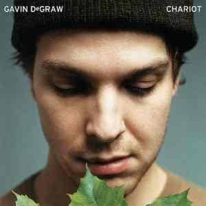 GavinDeGraw Chariot