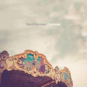 Gerry Beckley Carousel