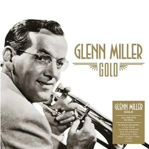 Glenn Miller Gold