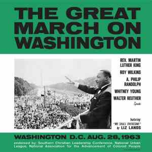 Great March on Washington