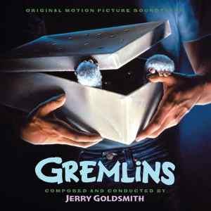 Gremlins FSM