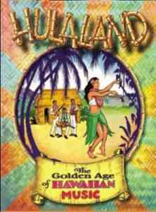 Hulaland