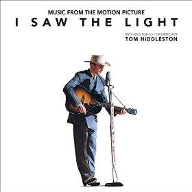 I Saw the Light Soundtrack