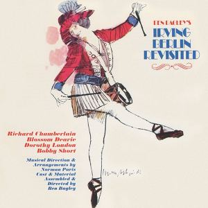 Irving Berlin Revisited