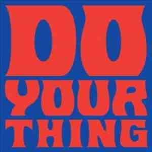 isaac-hayes-do-your-thing