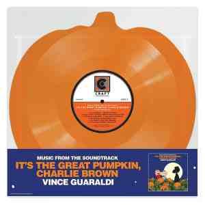 Its the Great Pumpkin Pumpkin Pressing