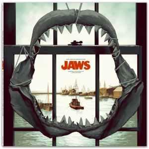 JAWS FC 1024x1024