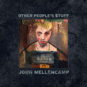 JMellencamp OtherPeople small