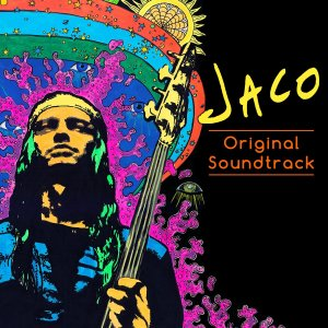 Jaco - Soundtrack
