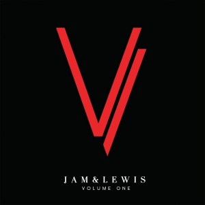 Jam and Lewis Volume 1