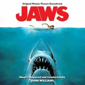 Jaws Expanded