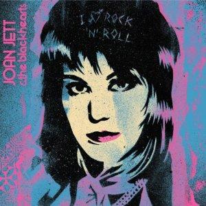 Joan Jett - I Love Rock n Roll 33