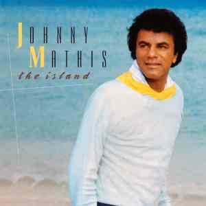 Johnny Mathis Island