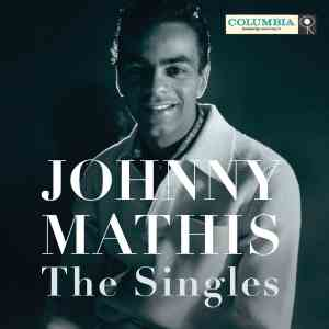 Johnny Mathis Singles