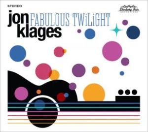 Jon Klages Fabulous Twilight