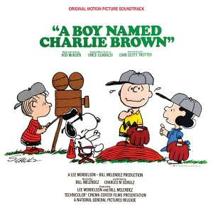 KR Charlie Brown Cov 600x600