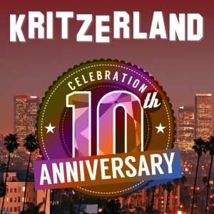 Kritzerland 10th