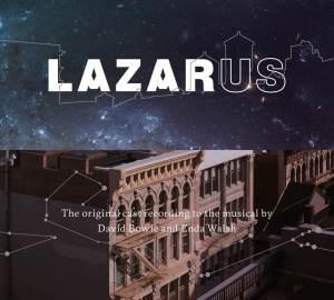 Lazarus OCR