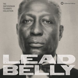 Lead Belly Box