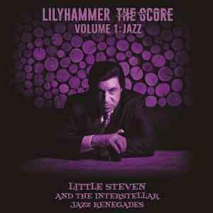 Lilyhammer Jazz