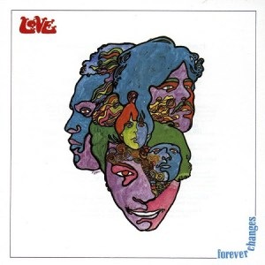 """Review: Love, """"Forever Changes: 50th Anniversary Edition"""""""