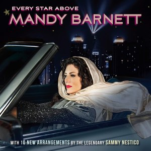 Mandy Barnett Every Star Above