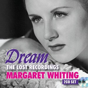 Margaret Whiting Dream
