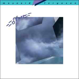 Maynard Ferguson - Storm