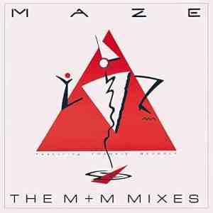 Maze MM