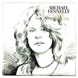Michael Fennelly - Lane Changer