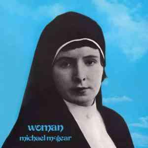 Mike McGear Woman