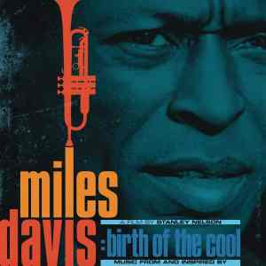 Miles Davis Birth of the Cool OST