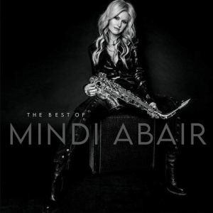 Mindi Abair The Best Of